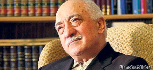 Fetullah Gülen: Kuvvet insanı küstahlaştırabilir!