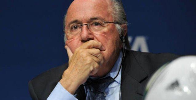 FIFA, yolsuzluk ve rüşvet skandalının gölgesinde yeni başkanını seçiyor