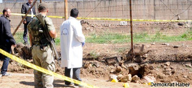 Firari PKK'liler yakalandı