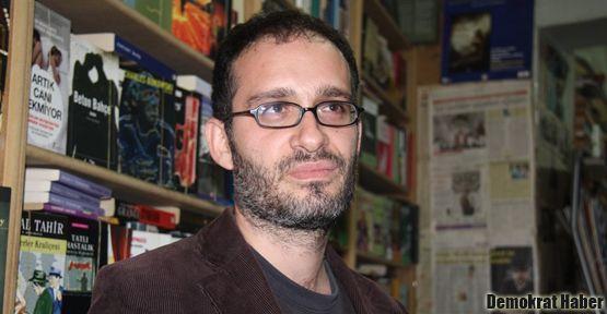 'Türkiye travmatik deneyimlerini tekrarlamak istemiyor'