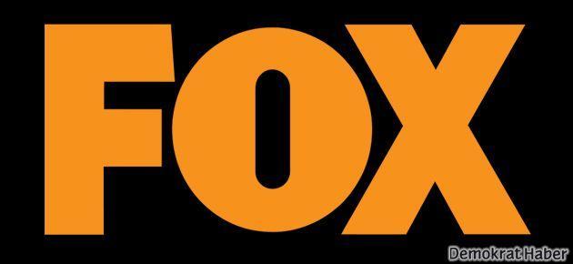 Fox TV canlı izlemek için internet yeter