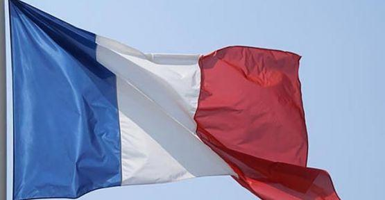 Fransa'da göçmenler oy kullanabilecek
