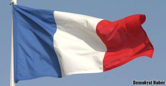 Fransa'da oruç tartışması