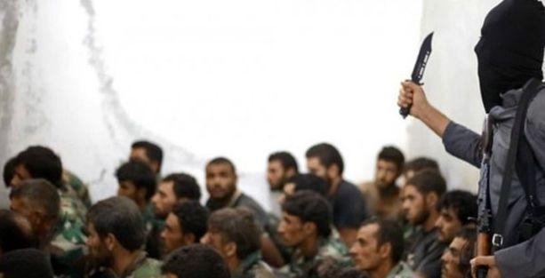 FT: Türkiye'nin IŞİD sorunu Batı'nınkine göre daha büyük