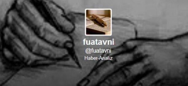 Fuatavni'den bu kez de IŞİD iddiası