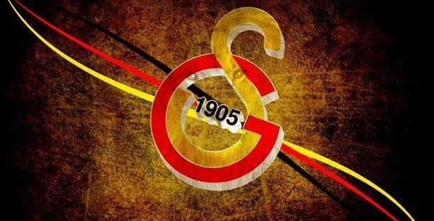Galatasaray maçı ertelendi