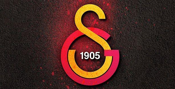 Galatasaray'dan tepki: Bu karar yok hükmündedir