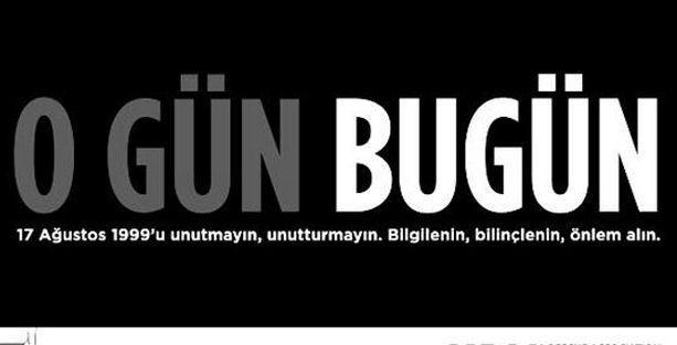 Galatasaray'ın 17 Ağustos mesajına Twitter'dan tepki yağdı