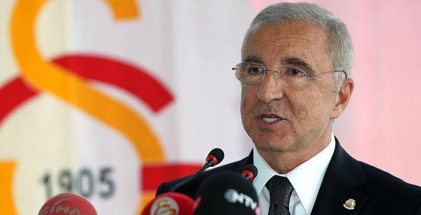 Galatasaray'ın boykotu Euroleague'deki durumunu etkileyecek mi?