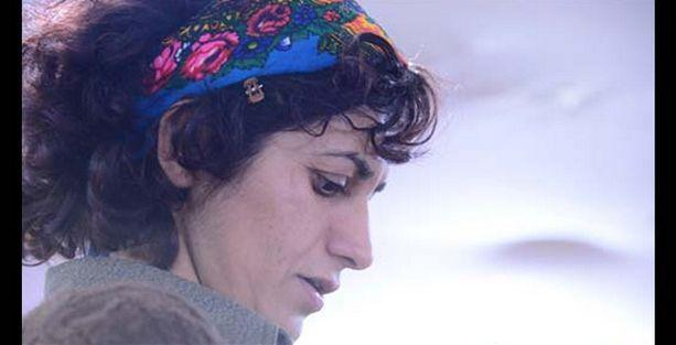 Gazeteci Deniz Fırat'ın cenazesi otopsi için Diyarbakır'a gönderildi