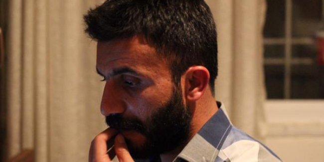 Tutuklanan gazeteci Özgür Amed, dava dosyasını anlattı: 'Kuantum yargılanıyor'
