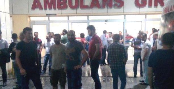 Gaziosmanpaşa'da Kürtlere yönelik o saldırıda dikkat çeken ayrıntı