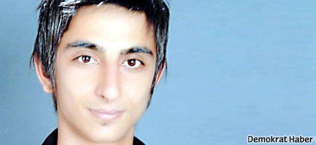 Gemik'i öldüren polise üst sınırdan ceza