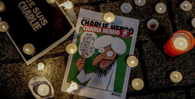 'Gerçek İslam bu değildir' üzerine kısa notlar