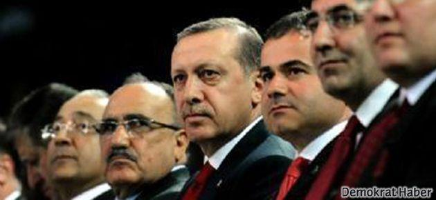 Ankara'da erken seçim sesleri