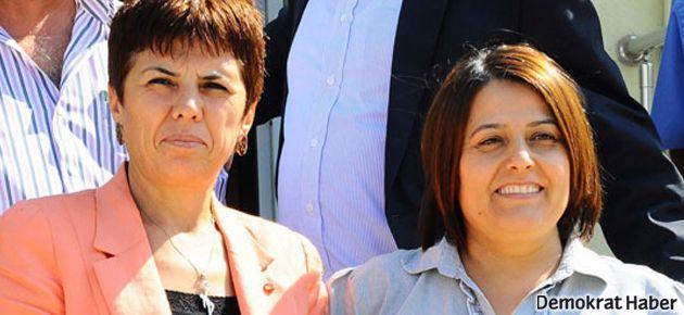 Gezi soruşturması CHP'ye sıçradı
