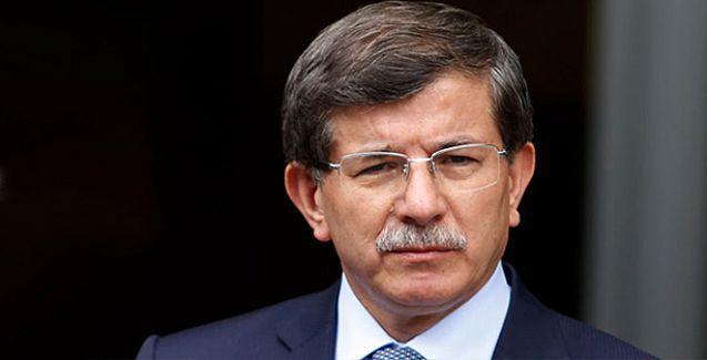 Davutoğlu, HDP ve KCK'nin çağrısına kapalı: 'Güvenlik Paketi sürecin önünü açacak'