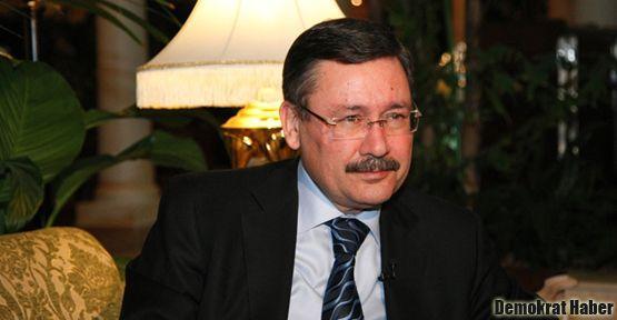 Gökçek: Erdoğan'ı Cumhurbaşkanı yapacağız