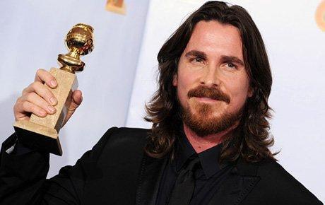 Golden Globe ödülleri şaşırtmadı