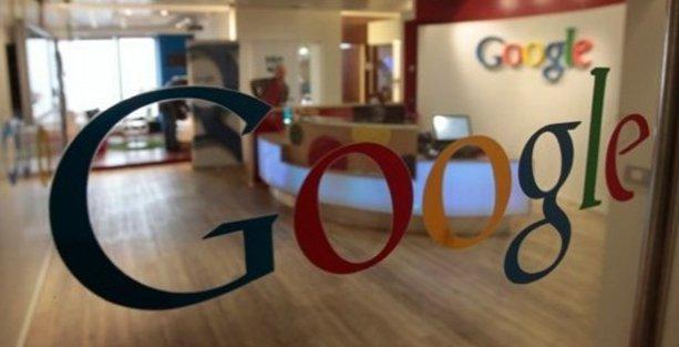 Google'da 'unutulmak' istiyorlar