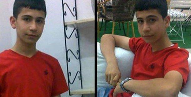 Görgü tanığı: 'İbrahim Aras'ı polisler gaz kapsülüyle vurdu'