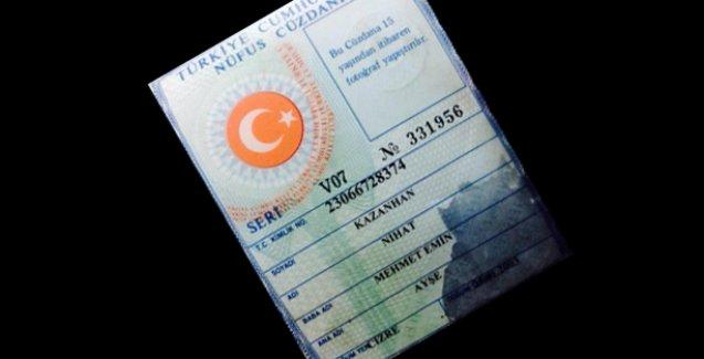 Görgü tanıkları: Nihat Kazanhan'ı vuran polisler olay yerindeki kovanları topladı