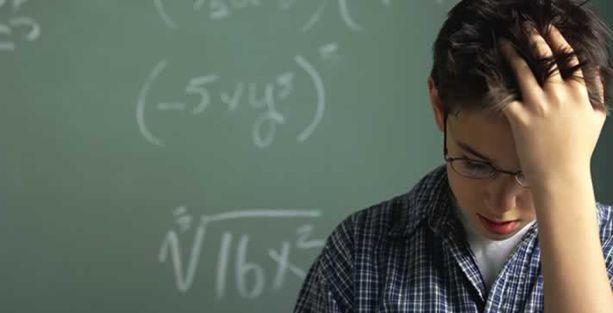 'Göz bozukluğu okul başarısını etkiliyor'