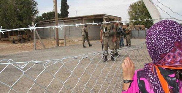 Gözaltında tutulan 64 Kobanili sınır dışı edildi