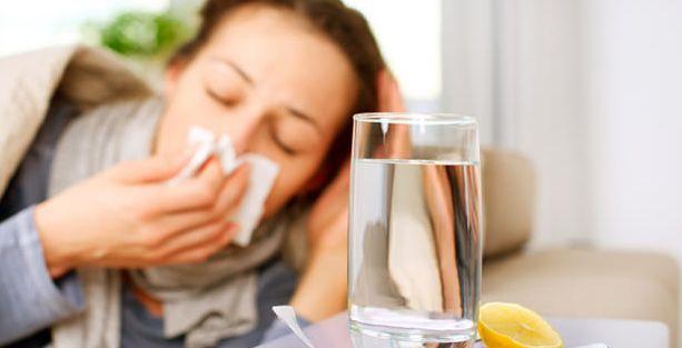 Grip aşısı olmalı mı?