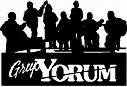 Grup Yorum'tan son açıklama