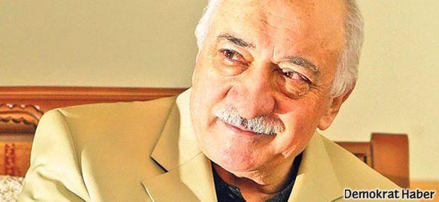 Fetullah Gülen: Savaşmayan insanlarla savaşılmaz