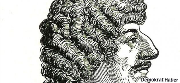 Gülen yüz ':)' sembolü 366 yıl önce kullanılmış