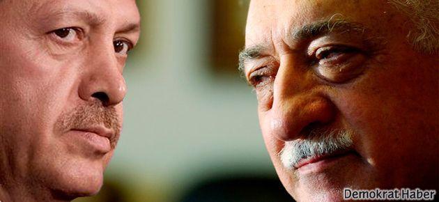 Fethullah Gülen'den Başbakan'a ağır yanıt