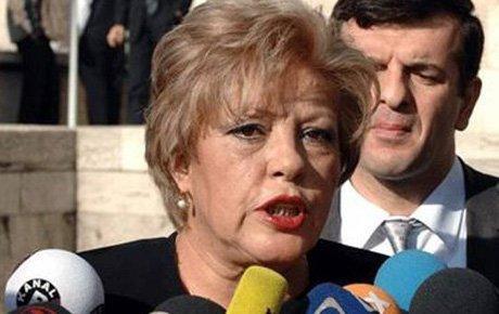 'Gül'ün annesi Ermeni kökenli' sözüne ceza, ama…