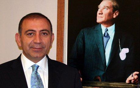Gürsel Tekin: Ahmet Altan bizi heyecanladırdı