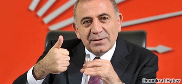 Gürsel Tekin: İstanbul'da 3 puanla öndeyiz!