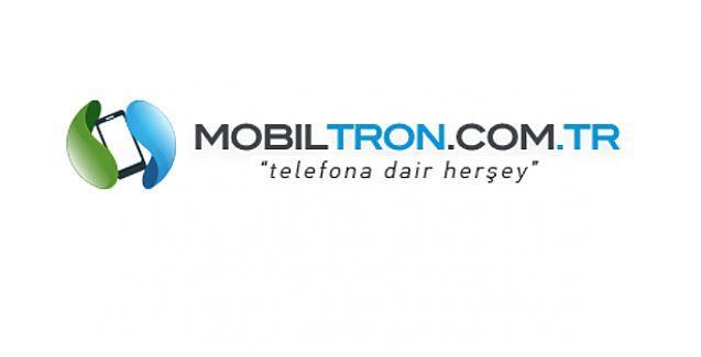 Güvenilir İkinci El iPhone 5 Mobiltron'da!