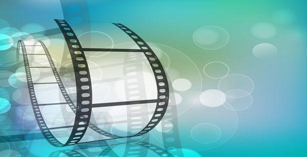 Güzel filmleri online izleyin