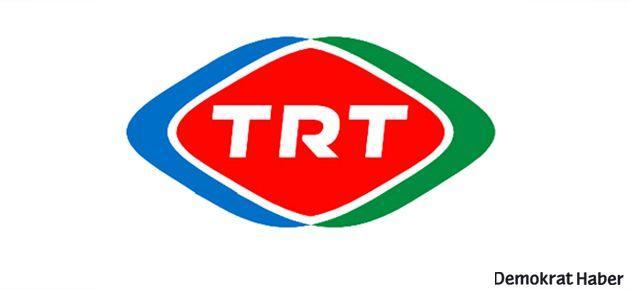 Haber-Sen: TRT cadı avı yerine kendi işine odaklansın