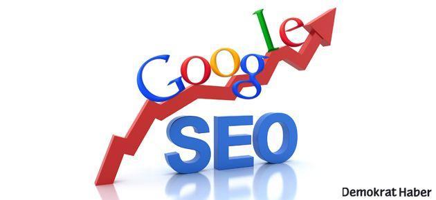 Haber Sitelerinden Reklam Tanıtım Yazısı Hizmetleri ve Seo