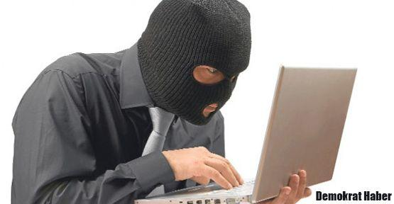 Hacker'lara kaptırılan parayı banka ödeyecek
