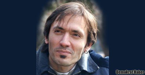 Haldun Taner Öykü Ödülü Kerem Işık'ın