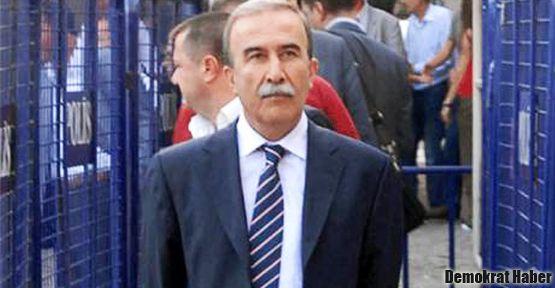 Hanefi Avcı'ya 49,5 yıl hapis istemi