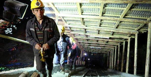 Has Şekerler baskı ve tehditle işçilerin ihtarını geri çektirmiş