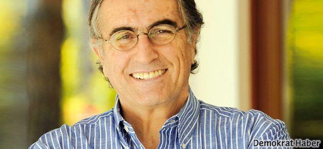 Hasan Cemal: İmralı ve Kandil hükümete angaje duruyor