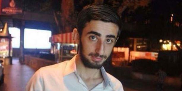 Hasan Ferit Gedik davası 3. kez başlamadan ertelendi