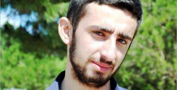 Hasan Ferit Gedik davasında 2 tahliye