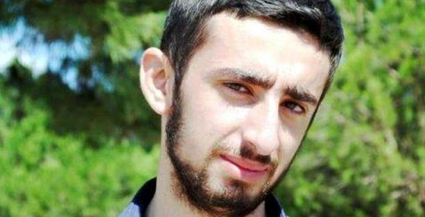 Hasan Ferit davasında polis ile zanlıların işbirliğini belgeleyen tapeler ortaya çıktı