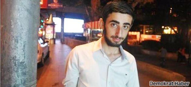 Hasan Ferit Gedik'in katil zanlısı yakalandı
