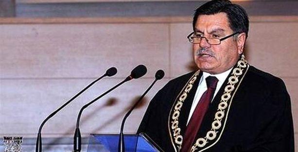 Anayasa Mahkemesi'nden 'seçim barajı' açıklaması